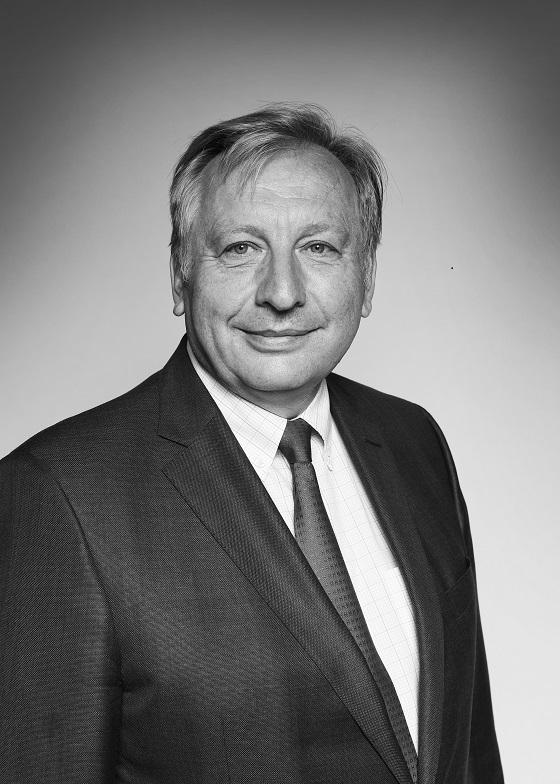 Ivan Nový, Prof. Ing. CSc.