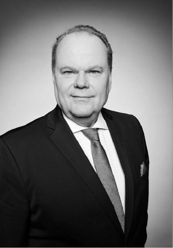 Andreas Ueltzhöffer